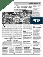 11-7293-74305f7d.pdf