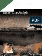 Boiler Tube Analysis (2)