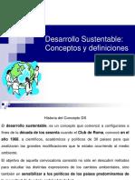 02_Clase2_Concepto de Desarrollo Sustentable.pdf