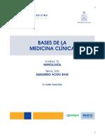 Bases Medicina Equilibrio acido base.pdf