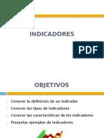 Indicadores de Salud y Seguridad.pptx