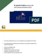 SLP-OpinionFestivalSanLuis.pdf