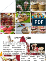 apresentaotecnologiadesorvetes-150313185152-conversion-gate01.pptx