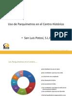 SLP-OpinionParquimetros.pdf