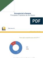 SLP-OpinionPropositosAñoNuevo.pdf