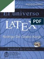 239249278-El-Universo-LaTeX-2ed-Rodrigo-de-Castro-Korgi.pdf