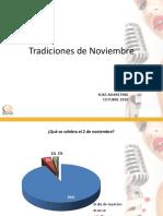 SLP-OpinionTradicionesNoviembre.pdf