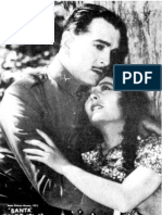 1 Monsivais_Se_sufre_pero_se_aprende.pdf