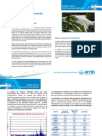 Informe Sustentabilidad Acued de Bmanga