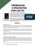 Aprendizaje por proyecto con las TIC Capitulo1(1).pdf