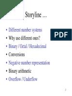 binary_arithmetic.pdf