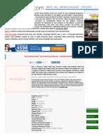 deminion small - mugshots website profile