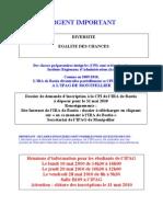 CPI IRA de Bastia