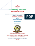 Project Front Pages Docx-1