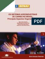 Estudos Setorias 7.pdf