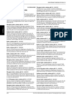 4.1.3. Buffer solutions.pdf