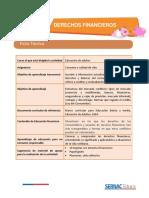 Ed Adultos_Consumo y Calidad de Vida_Derechos Financieros