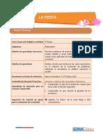 6° básico_Matemática_La fiesta.pdf