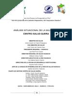 ASIS CS. QUERA 2014.doc