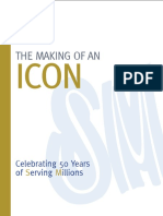 2007_The Making of an Icon_lo
