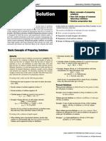 labsolutionprep.pdf
