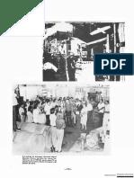 50 Aniversario -  La Prensa - Parte 6 de 6 (Anexo).pdf