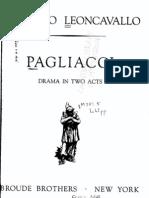 IMSLP03435 Pagliacci Prologue