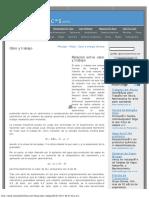 Calor y Trabajo _ Textos Científicos