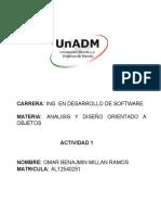 DDOO_U1_A1_OBMR