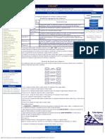 FisicaNet - Química. Estados de La Materia