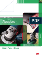 Catalogo Abrasivos.pdf