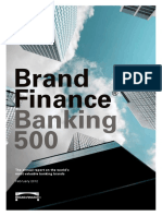 best_global_banking_brands_2012_dp.pdf