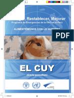 Docfoc.com-MANUAL SOBRE LA CRIANZA DE LOS CUYES (MANUAL DE LA FAO) www.peru-cuy.com.pdf
