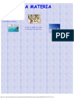 presentacion_materia.pdf