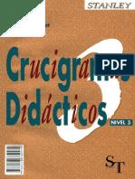Crucigramas_Didacticos_3