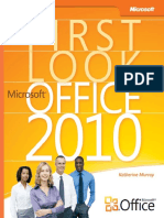 ebook_Microsoft_Office_2010.pdf