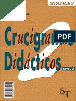 Crucigramas_Didacticos_2