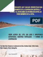LITIO3.pdf