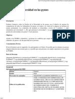 fundaciontripartita.org