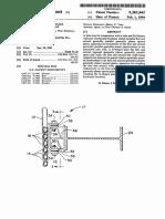 US5282442.pdf