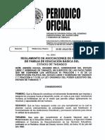 reglamento_de_apf_en_diario_ofic_de_tabasco.pdf