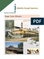 Sugar Cane_Diffusion