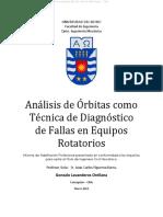 Lavanderos Orellana, Gonzalo.pdf