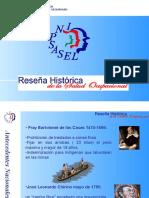 Resena_Historica_de_la_Salud_Ocupacional(2).ppt