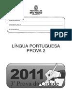 PROVA 2 5º ano.pdf
