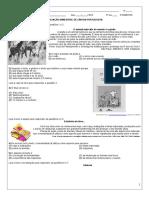 avaliação_LP_5º_ano_4Bim_revisada.docx