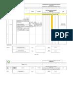 Actividad 2 Programa y Plan de Auditoria