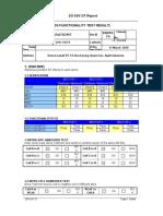 2G SSV Drive Test Report _N_KBM076_SRATIDMTA (1).docx