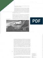 hojaldre 2.pdf