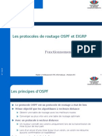Adminrs Cours6 Ospf Eigrp